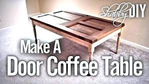 how to make coffee table book making coffee table books how to make a coffee table