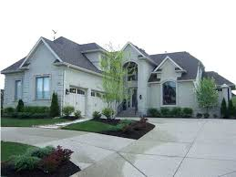 House For Sale In There Is A Roofless House For Sale In For House ...