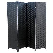 room dividers  walmartcom