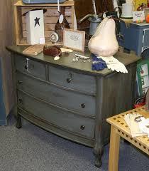 distressed antique furniture. Distressed Furniture Antique N