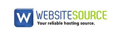 Vps 30 Web Site Source Web Hosting Product By Web Site Source