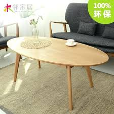 white coffee tables ikea o minimalist white oak wood coffee table wood coffee table oval small white coffee tables ikea