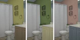 Amazing Of Ideas For Painting A Bathroom With Amazing Small Great Bathroom Colors