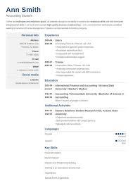 Free Resume Maker Custom Uga Resume Builder Elegant Fresh Resume Generator Elegant Free