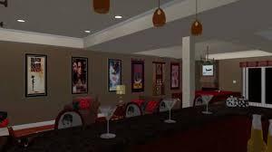 basement design software. Free Basement Design Software Lighting W