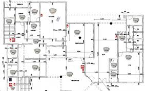 wiring diagram circuit diagram of addressable fire alarm system different types of fire alarm systems at Commercial Fire Alarm Diagram