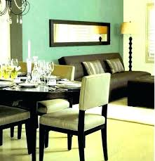 modern dining room wall decor. Dining Table Centerpiece Modern Centerpieces Elegant Ideas Decor . Room Wall