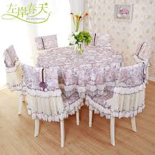get ations large round table cloth tablecloth table cloth upholstery coverings suit round the living room dining tables