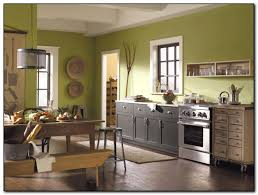 best paint for kitchen wallsPaint Color Ideas for Your Kitchen  Home and Cabinet Reviews