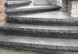 Diy concrete step Garden Tmp98d1 2etmp Tcm45 Form Templates Concrete Stair Pladevia Tmp98d1 2etmp Tcm45 Form Templates Concrete Stair Awful Forms Curved