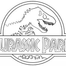 Small Picture coloring page 1 lego jurassic park coloring pages coloring pages