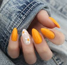 10 Amazing Spring Nail Art Designs That You Should Try Asap V Roku