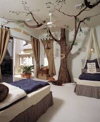 Mediterranean Bedroom Decor Incredible Tree Toppers Ideas For Kids Mediterranean Design Ideas