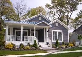 Best Manufactured Homes Awesome Modular On The Market Furniture Ideas