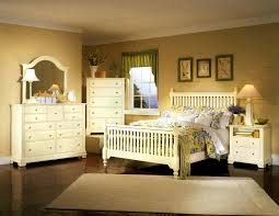 country white bedroom furniture. Bedroom Entrancing Furniture White Finish Decorating Becky Cunningham Home Vintage Country I
