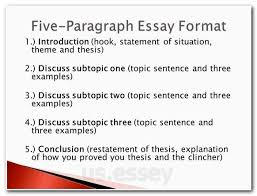examples of process essay topics statement generator comparative essay sample model essay writing
