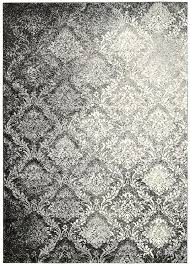 kathy ireland home shaw rugs for grey area