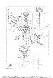 2002 yamaha grizzly 660 wiring diagram 2002 image yamaha rhino ignition wiring diagram wiring diagrams and schematics on 2002 yamaha grizzly 660 wiring diagram