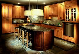 raised panel cabinet door styles. Mendota Raised Panel Kitchen Cabinets Door Styles Pricing Cliqstudios Maple Caramel Oa Cabinet