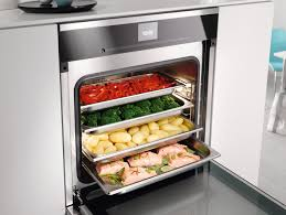 Kitchen Appliances Canberra The Future Of Kitchens Is Here