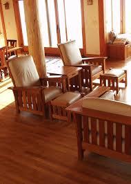 craftsman furniture. Craftsman Furniture Set I