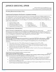 Telemarketing Resumes Resume Sample Of Call Center Executive Valid Telemarketing Resume