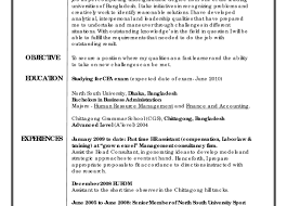 Resume Download Professional Resume Writing Service Easy Sample