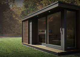 Inspiring Ideas 9 Modern Tiny Homes 17 Best Images About Mobile Homes Park  Models Tiny House