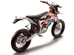 2015 ktm freeride e sm first look motorcycle usa