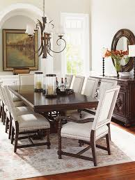 Chic Inspiration Tommy Bahama Dining Table Other Plain Room Sets Inside  Kilimanjaro Collection By Rooms Outlet Tommy Bahama Furniture Collection C37