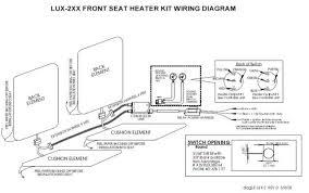 2011 heated seat install check corporation jeep wrangler forum