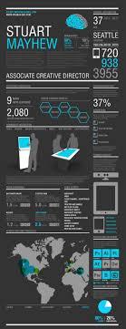best images about r eacute sum eacute aesthetics infographic 17 best images about reacutesumeacute aesthetics infographic resume creative resume and cv design