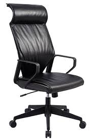 office chair wiki. Image. Office Chair Wiki