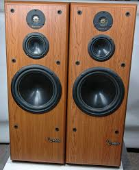 infinity home speakers. infinity reference five// emit r home speakers