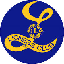 Lioness Logos - Lions Clubs International - MD 105 LionessLions Clubs  International – MD 105 Lioness