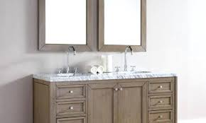bathroom vanities chicago area. bathroom vanities chicago area terrific martin double inch transitional vanity of showrooms n