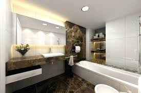 modern bathroom design 2016.  2016 Modern Bathroom Designs 2016 Perfect Design Ideas  Small Inside Modern Bathroom Design