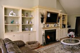 living room designs with fireplace and tv. Small Living Room With Fireplace And Tv Multifunctional Modern Designs On T