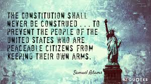 Samuel Adams Quotes Adorable TOP 48 QUOTES BY SAMUEL ADAMS Of 48 AZ Quotes