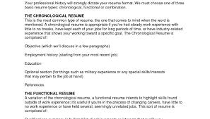 Write My Resume Free Resume Template