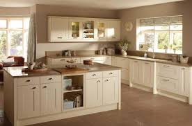 kitchen cabinet plywood thickness awesome cabinet door plywood thickness mf cabinets intended for dimensions