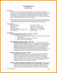 Resume Sales Representative Resume Examples Sales Agent Resume