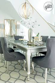 Ashley Furniture Kitchen Chairs 17 Best Ideas About Ashley Furniture Chairs On Pinterest Ashley