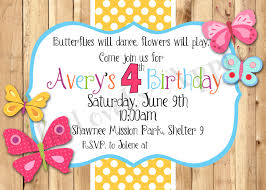 th birthday ideas birthday invitation templates birthday invitation templates il 570xn 371415096 paij jpg request a custom order and have something made just for you