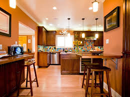 Kitchen Colors Walls 20 Best Kitchen Paint Colors Ideas For Popular Kitchen Colors In