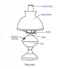 antique light fixture parts fixtures