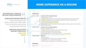 Adding References To A Resume Adding References To Resume Guide Brocantes Com