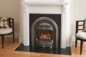 Fireplaces Fireplace Dealers Ctgas Fireplaces Connecticutzero Valor Fireplace Inserts