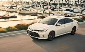 Genuine Toyota Accessories for Toyota Cars, Trucks, SUVs | South Bay ...