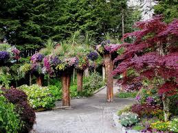 large size of alaska botanical garden anchorage ak gardens beautiful and interesting glacier rainforest